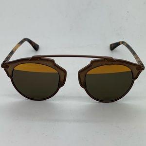 5e43830ab17d4 Christian Dior Sunglasses so real.  325  625. Size  OS · coppola713  coppola713. Dior